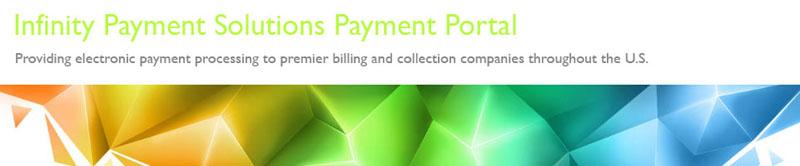 IPS Payment Portal